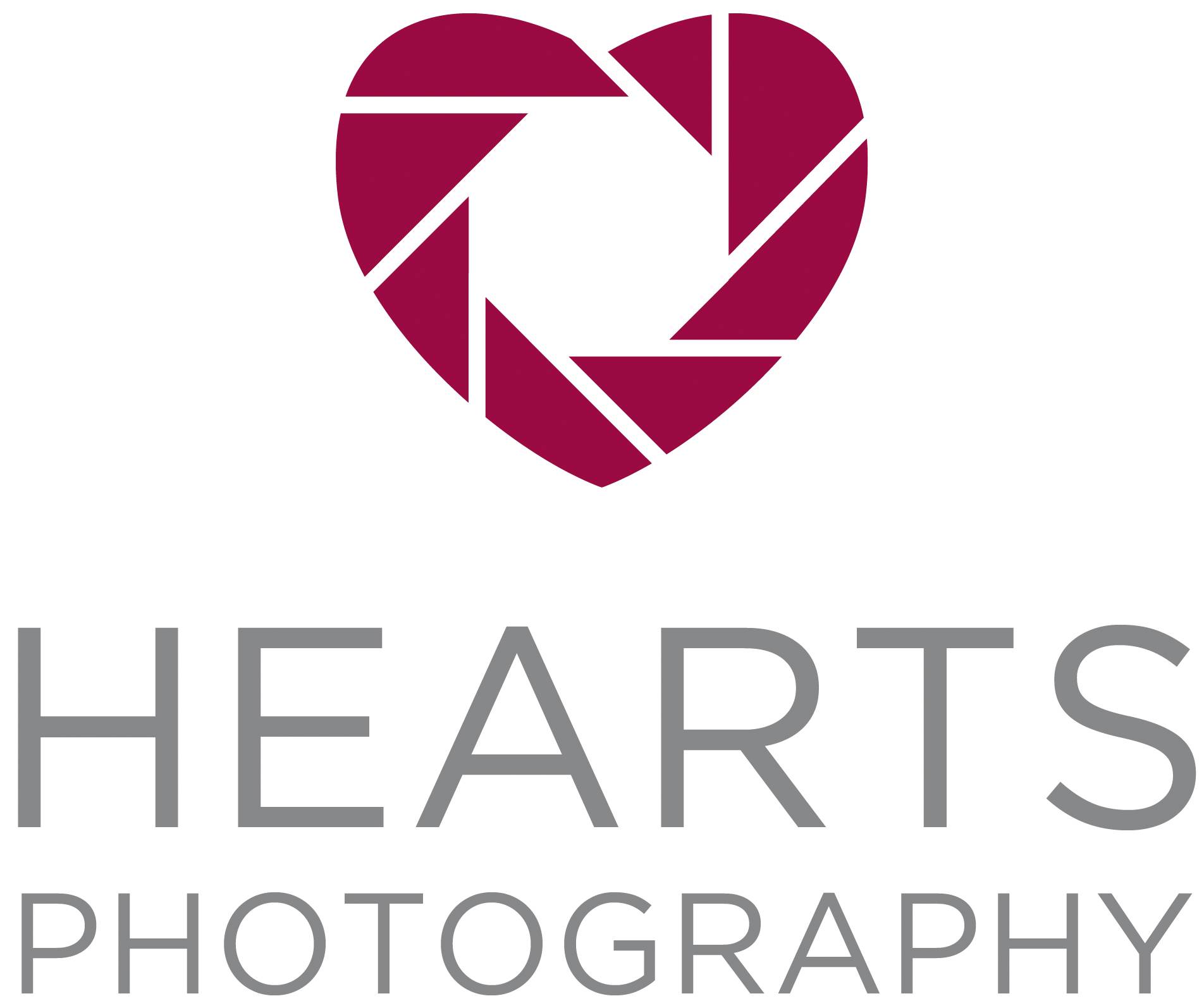 Hearts Photography